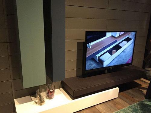 میز تلوزیون مدرن