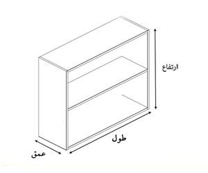 طراحی انلاین کابینت
