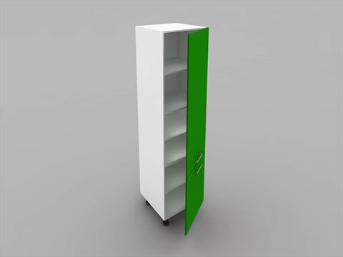 طراحی آنلاین کابینت